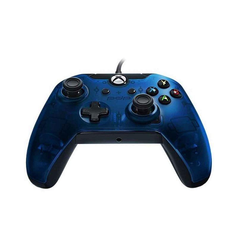 pdp-xbox-wired-controller-blue-708056067670_2.jpg