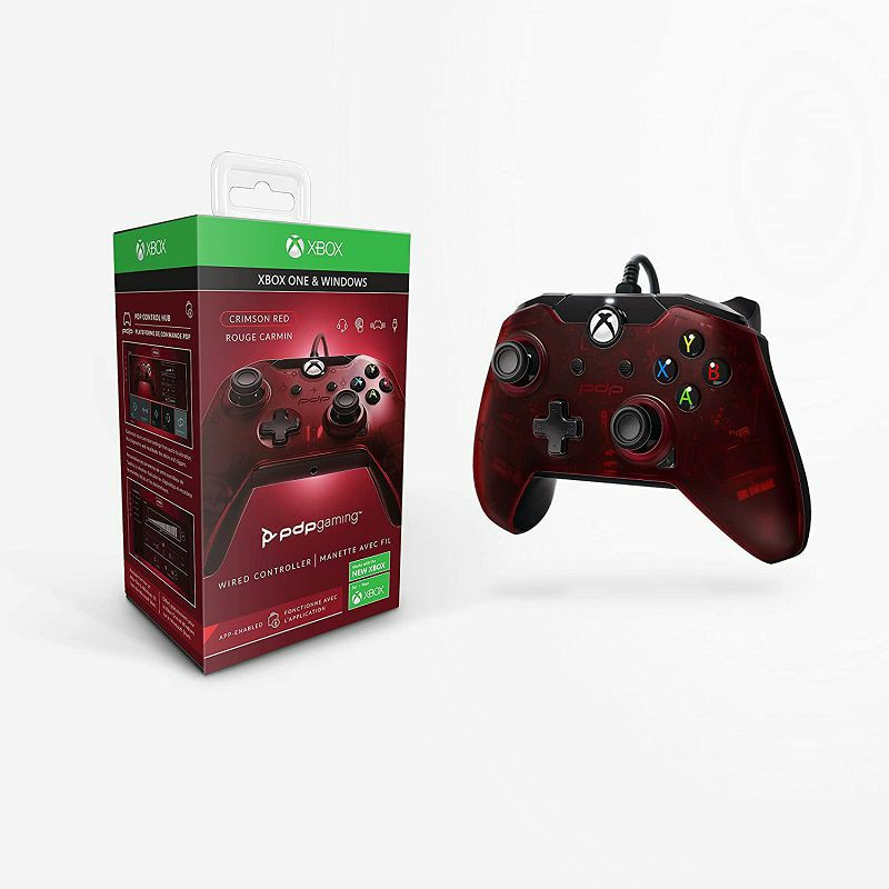 pdp-xbox-wired-controller-red-708056067700_2.jpg