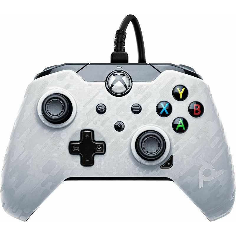 pdp-xbox-wired-controller-white-camo-708056067687_1.jpg