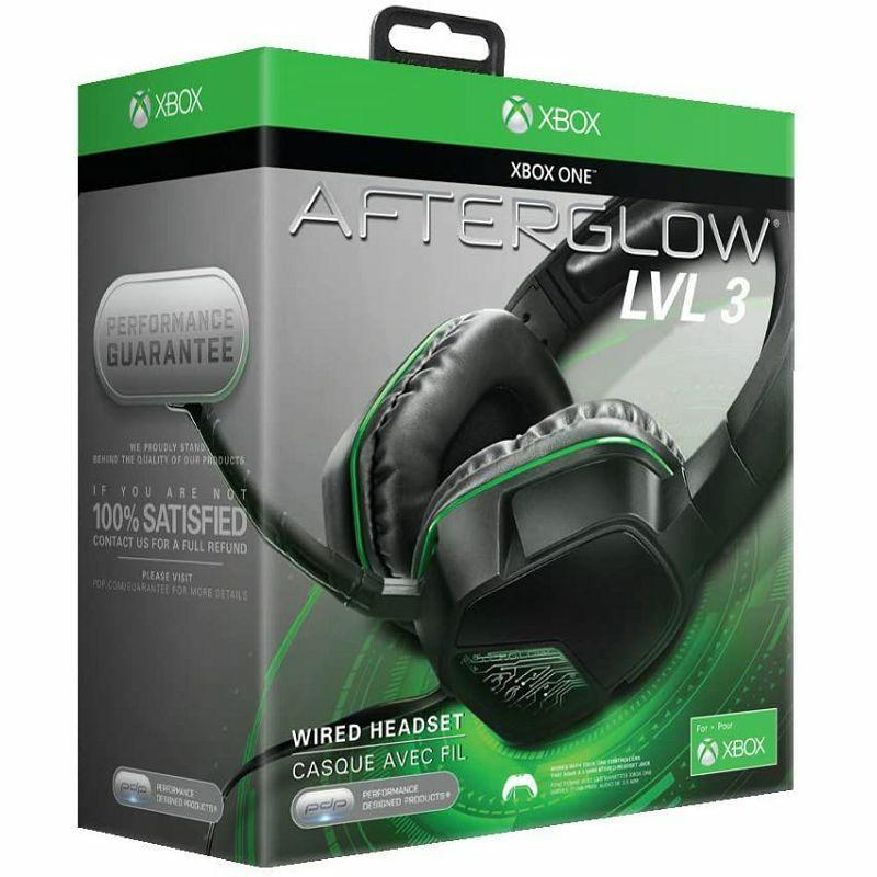 pdp-xone-ag-lvl-3-stereo-headset-black-708056056315_2.jpg