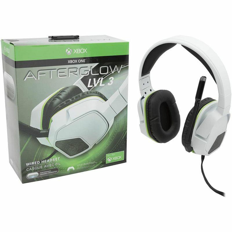 pdp-xone-ag-lvl-3-stereo-headset-white-708056058883_2.jpg