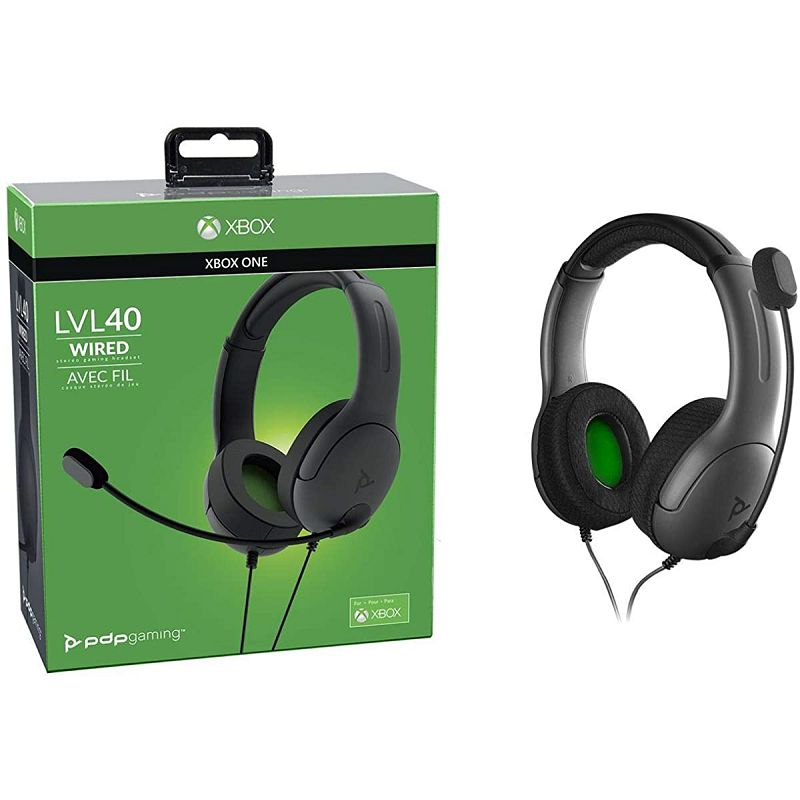pdp-xone-stereo-headset-lvl40-black-708056065720_1.jpg