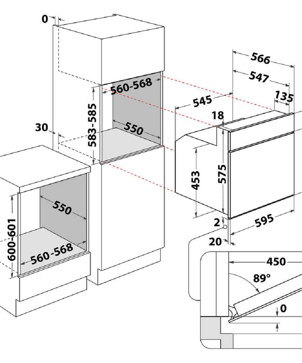 pecnica-whirlpool-akp-745-ix-inox-akp745ix_4.jpg