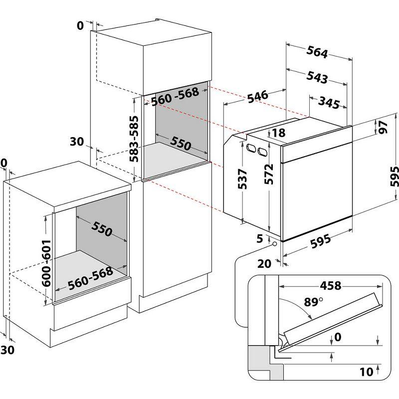pecnica-whirlpool-akz9-6230-ix-inox-akz96230ix_3.jpg