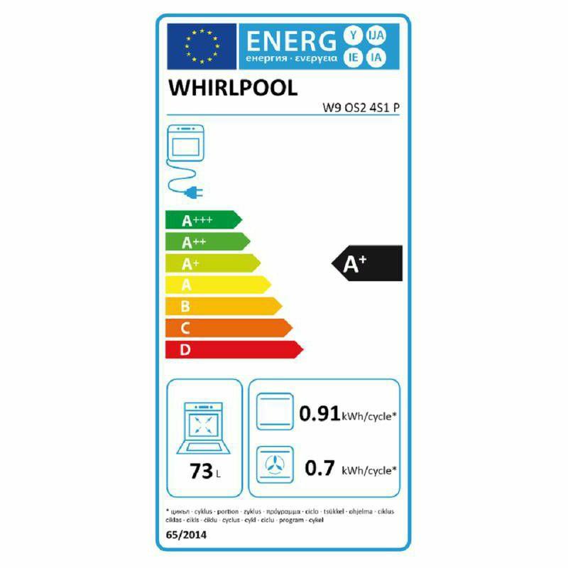 pecnica-whirlpool-w9-os2-4s1-p-inox-w9os24s1p_6.jpg
