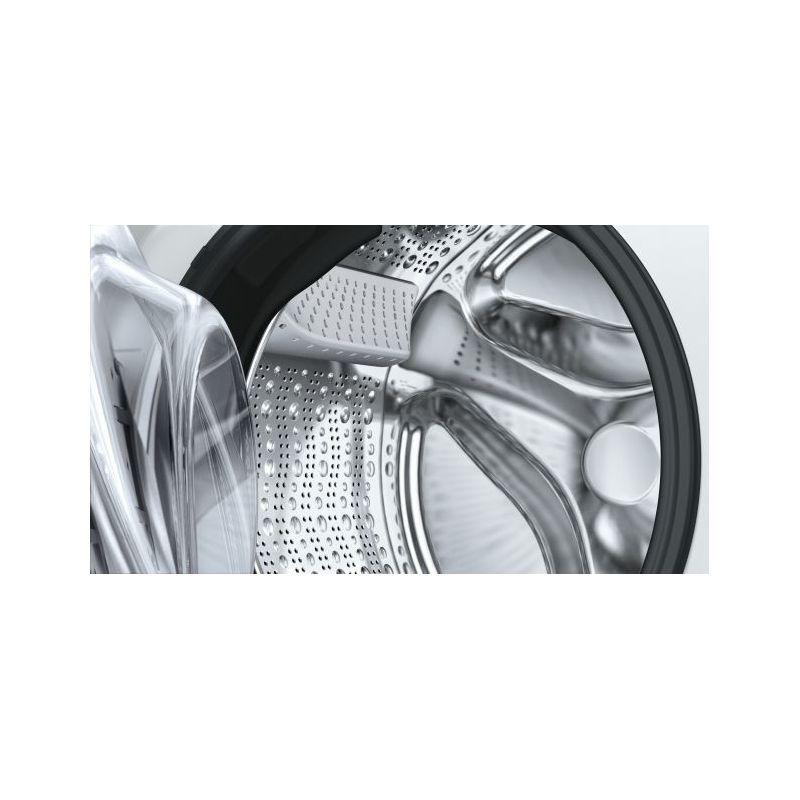 perilica-rublja-bosch-wax32m41by-wax32m41by_2.jpg