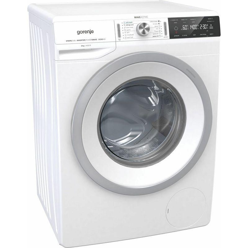 perilica-rublja-gorenje-wa844-a-8-kg-1400-okretajamin-wa844_1.jpg
