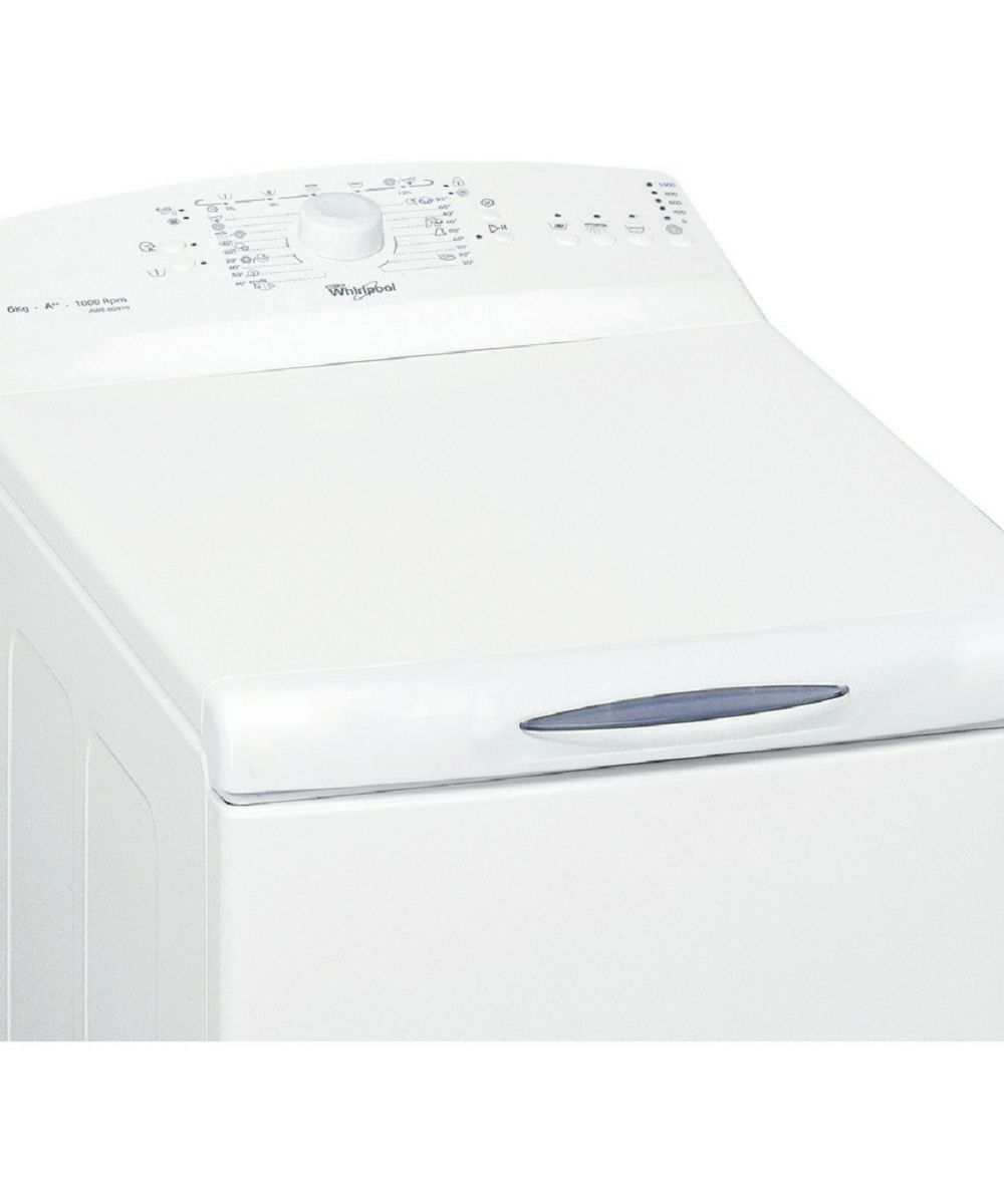 perilica-rublja-whirlpool-awe-60410-a-6-kg-1000-omin-gornje--awe60410_3.jpg