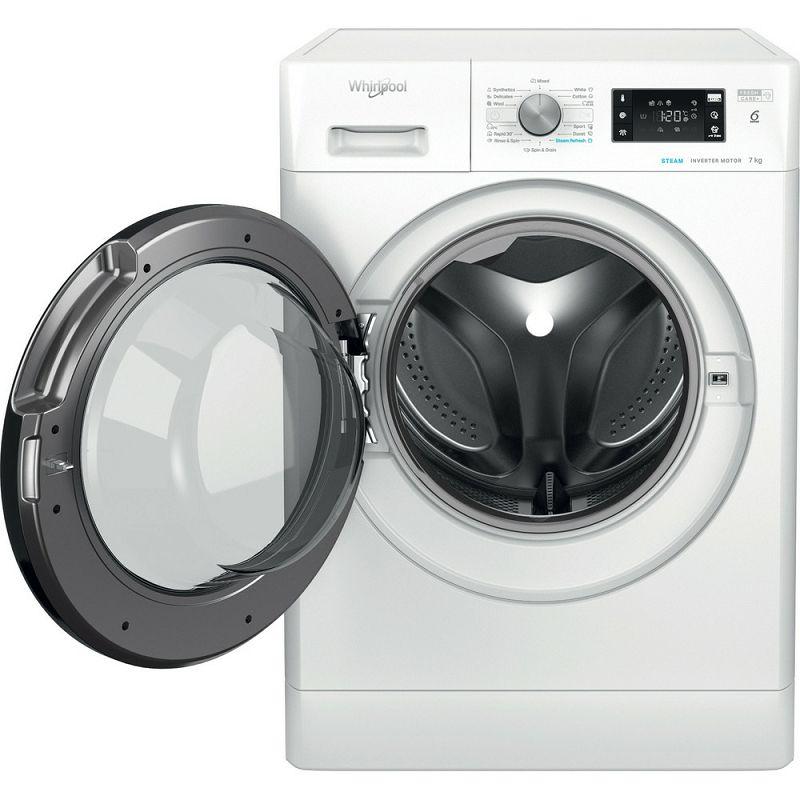 perilica-rublja-whirlpool-ffb-7438-bv-ee-a-7-kg-1400-omin-ffb7438bvee_2.jpg