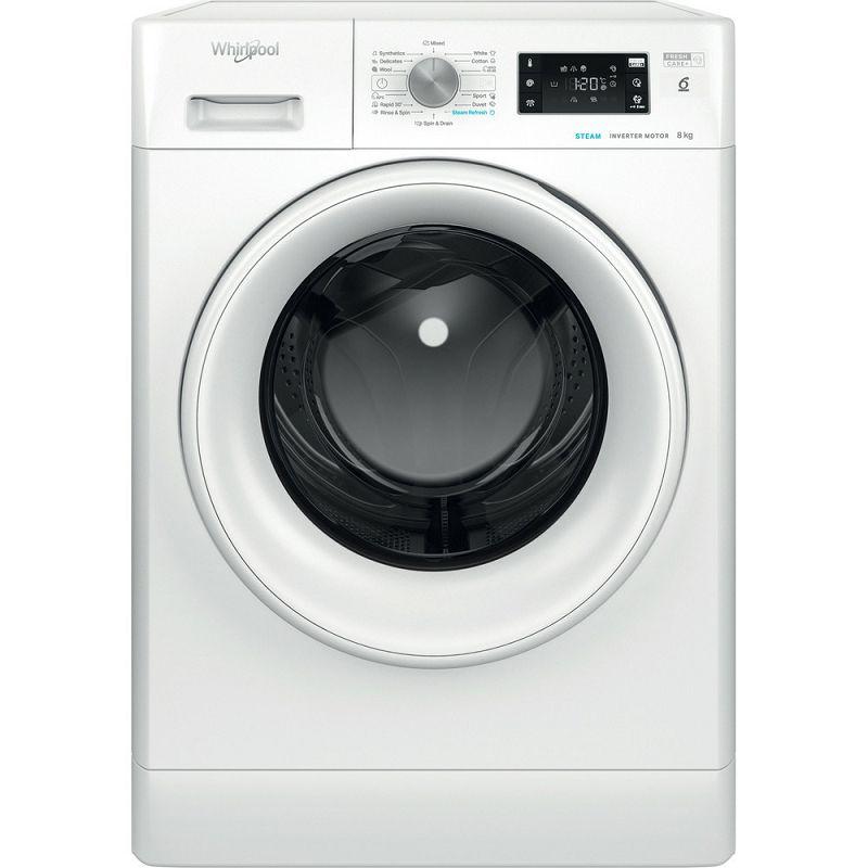perilica-rublja-whirlpool-ffb-8248-wv-ee-a-8-kg-1400-omin-ffb8248wvee_3.jpg