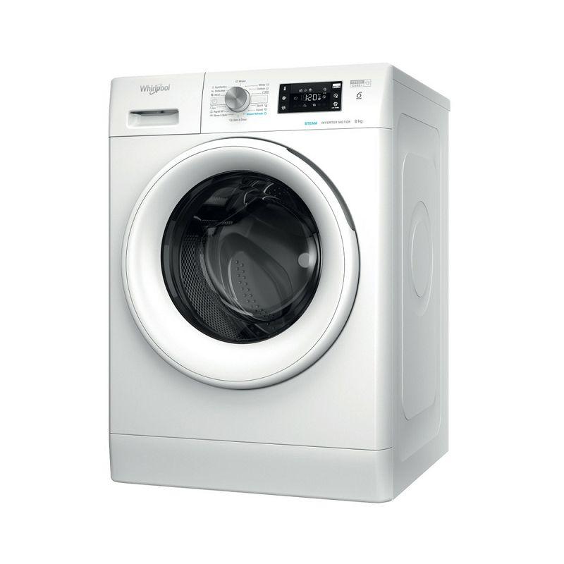 perilica-rublja-whirlpool-ffb-9448-wv-ee-a-9-kg-1400-omin-ffb9448wvee_1.jpg
