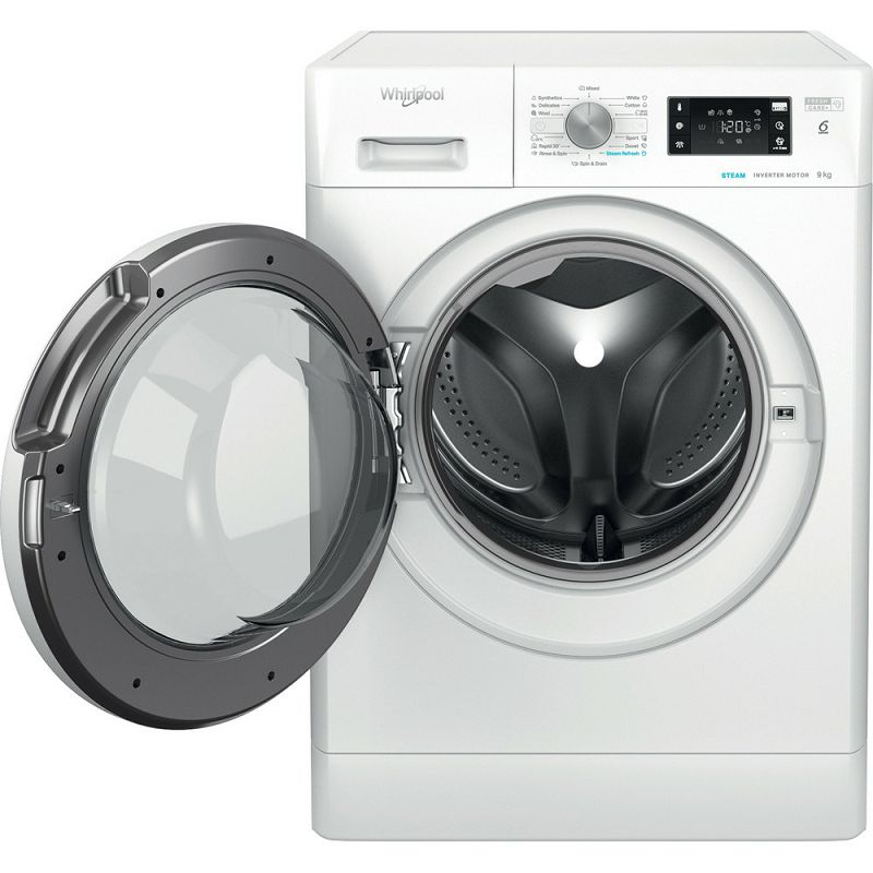 perilica-rublja-whirlpool-ffb-9448-wv-ee-a-9-kg-1400-omin-ffb9448wvee_2.jpg