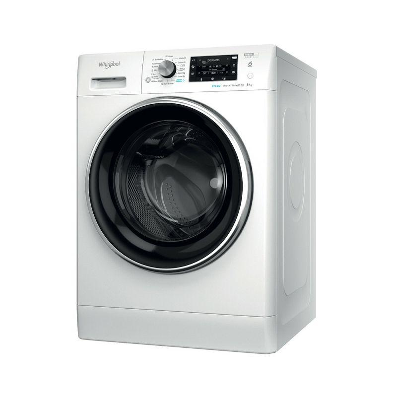 perilica-rublja-whirlpool-ffd-8448-bcv-ee-a-8-kg-1400-omin-ffd8448bcvee_2.jpg