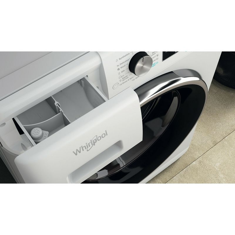 perilica-rublja-whirlpool-ffd-9448-bcv-ee-ffd9448bcvee_11.jpg