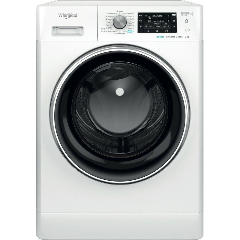 perilica-rublja-whirlpool-ffd-9448-bcv-ee-ffd9448bcvee_2.jpg