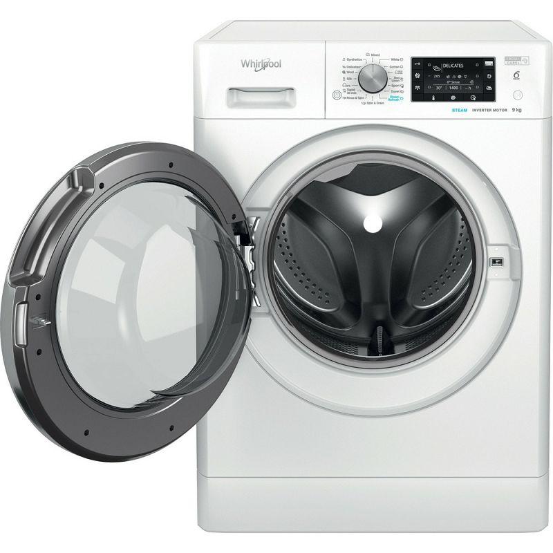 perilica-rublja-whirlpool-ffd-9448-bcv-ee-ffd9448bcvee_3.jpg