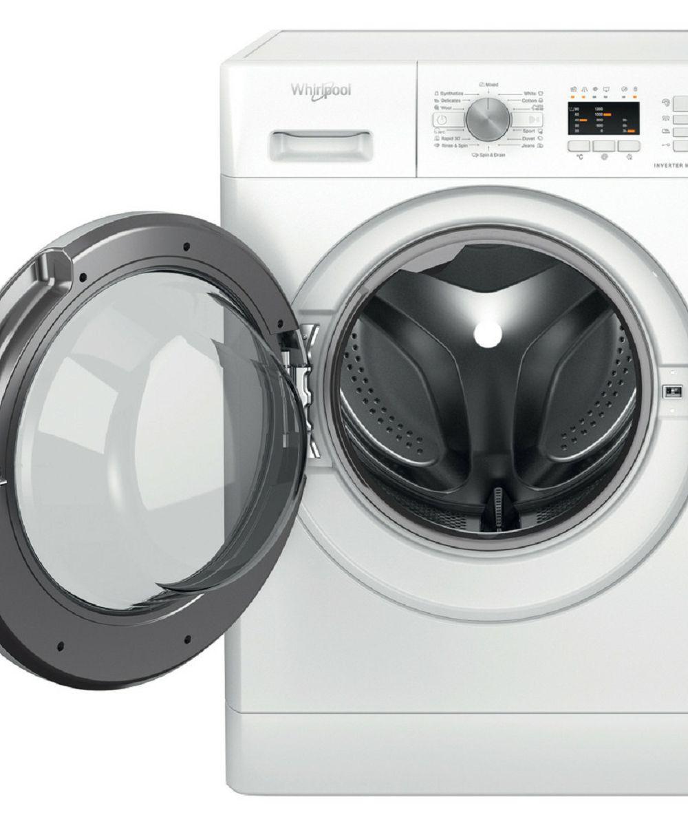 perilica-rublja-whirlpool-ffl-6238-w-ee-a-6-kg-1200-omin-ffl6238wee_2.jpg