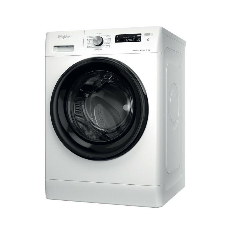 perilica-rublja-whirlpool-ffs-7238-b-ee-a-7-kg-1200-omin-ffs7238bee_1.jpg