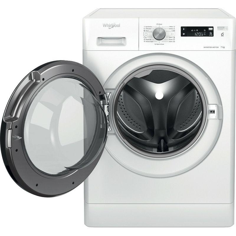 perilica-rublja-whirlpool-ffs-7238-b-ee-a-7-kg-1200-omin-ffs7238bee_2.jpg