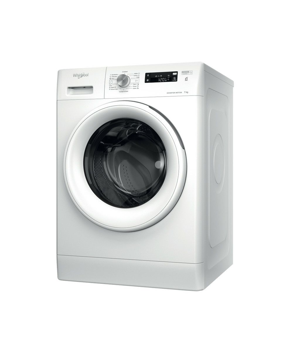 perilica-rublja-whirlpool-ffs-7238-w-ee-a-7-kg-1200-omin-ffs7238wee_1.jpg