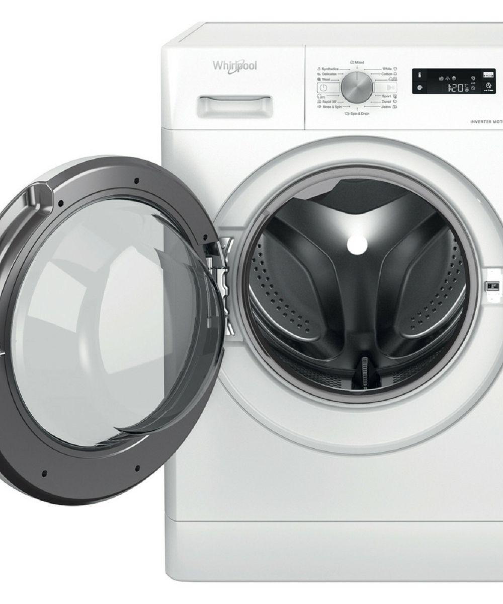 perilica-rublja-whirlpool-ffs-7238-w-ee-a-7-kg-1200-omin-ffs7238wee_2.jpg