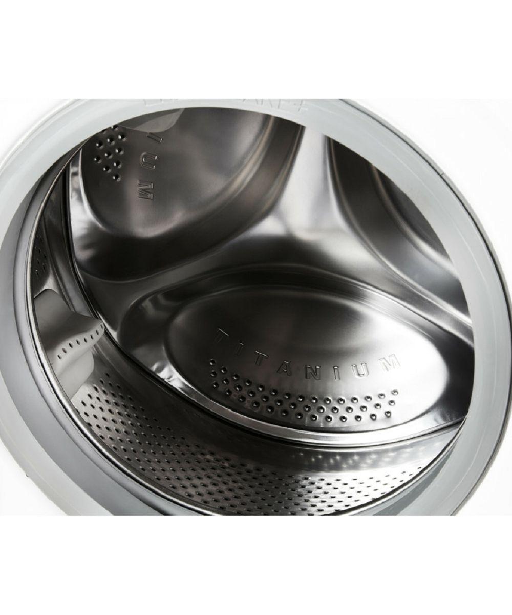 perilica-rublja-whirlpool-fwl71052w-eu-a-7-kg-1000-omin-fwl71052weu_2.jpg