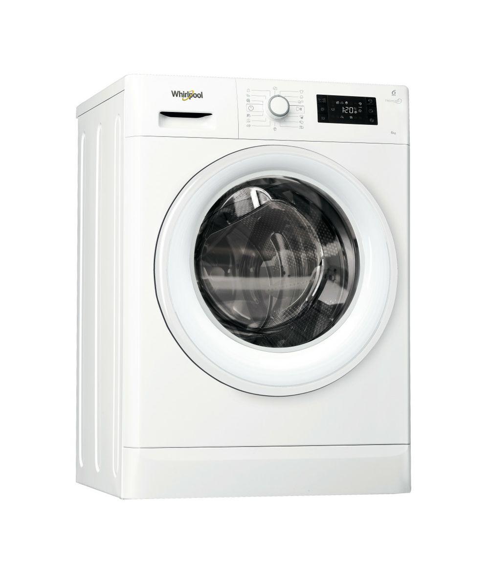 perilica-rublja-whirlpool-fwsg61053w-eu-a-6-kg-1000-omin-sli-fwsg61053weu_1.jpg