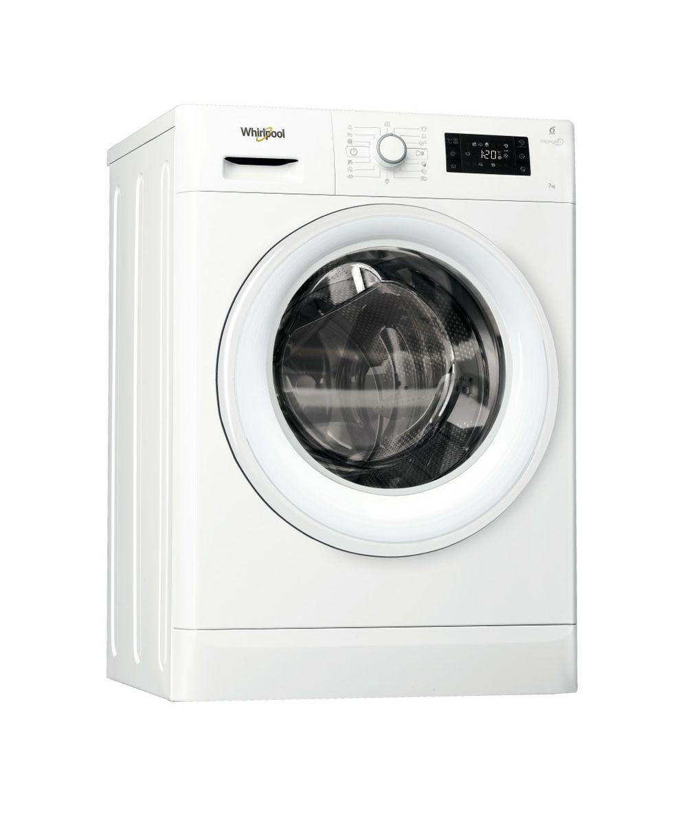 perilica-rublja-whirlpool-fwsg71253w-eu-a-7-kg-1200-omin-sli-fwsg71253weu_1.jpg
