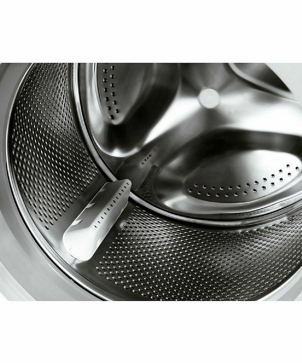perilica-rublja-whirlpool-fwsg71253w-eu-a-7-kg-1200-omin-sli-fwsg71253weu_5.jpg