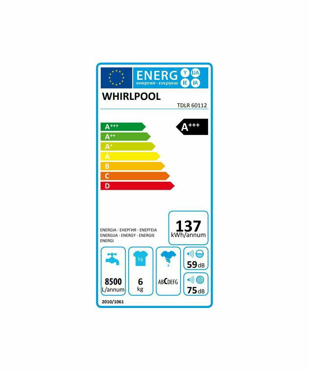 perilica-rublja-whirlpool-tdlr-60112-a-6-kg-1000-omin-gornje-tdlr60112_2.jpg