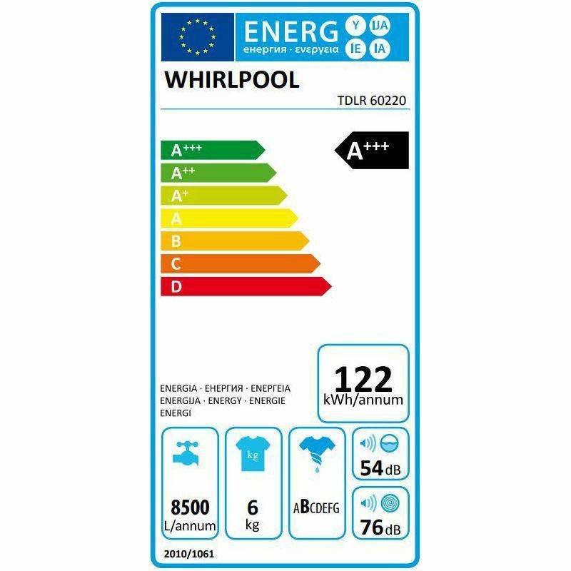 perilica-rublja-whirlpool-tdlr-60220-a-6-kg-1200-omin-gornje-tdlr60220_3.jpg