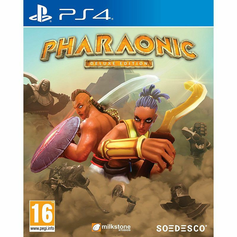 pharaonic-deluxe-edition-ps4--3202050182_1.jpg