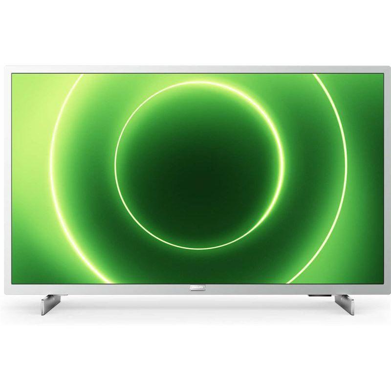 philips-led-tv-32pfs685512-02471504_1.jpg