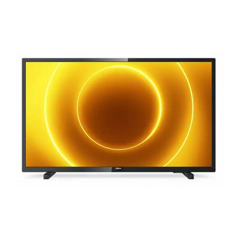 philips-led-tv-43pfs550512-02471505_2.jpg