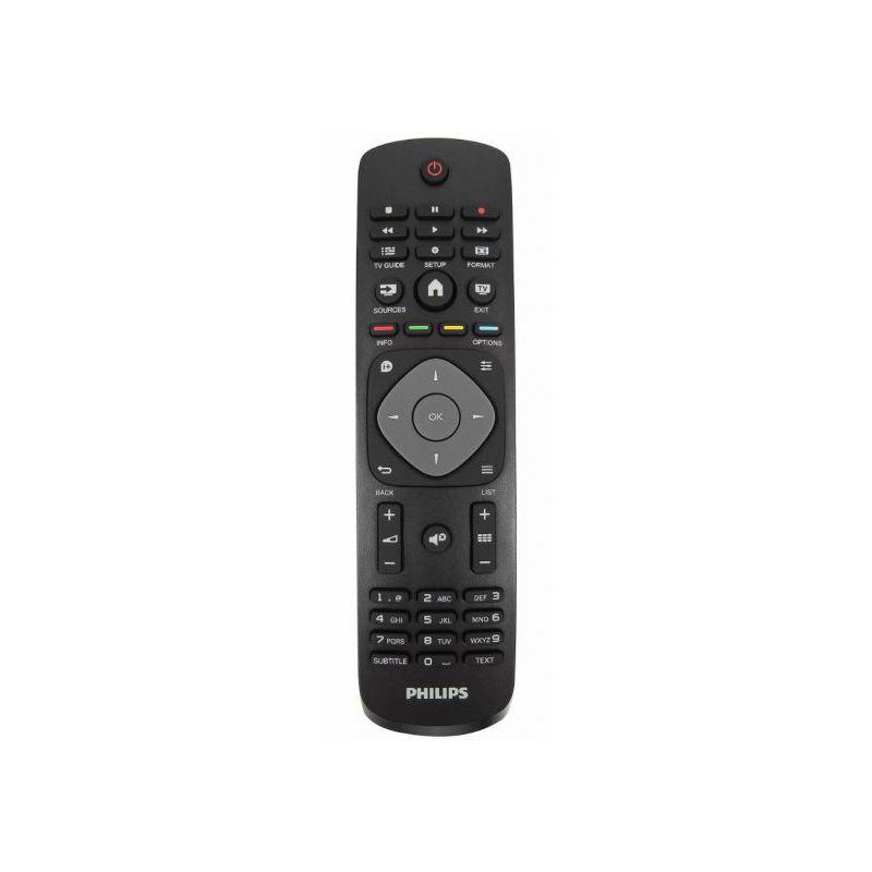 philips-led-tv-43pfs550512-02471505_3.jpg