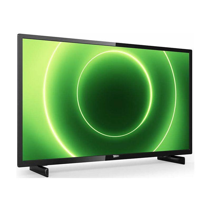 philips-led-tv-43pfs680512-02471506_1.jpg