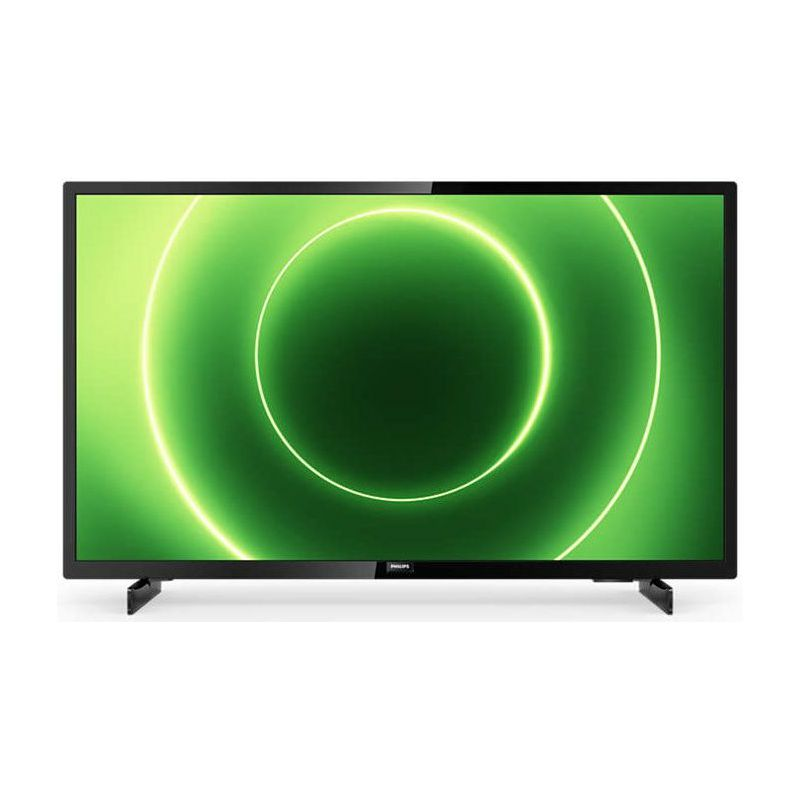 philips-led-tv-43pfs680512-02471506_2.jpg