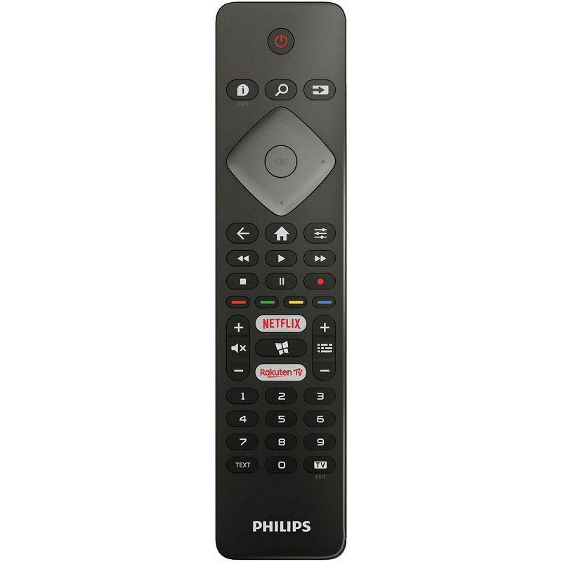 philips-led-tv-43pfs680512-02471506_3.jpg