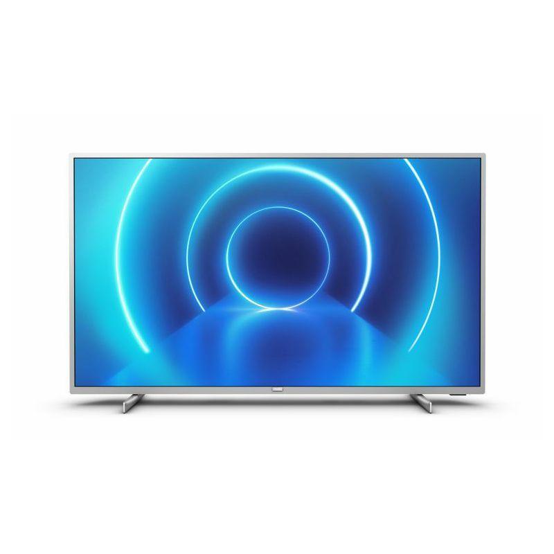 philips-led-tv-50pus755512-02471513_1.jpg