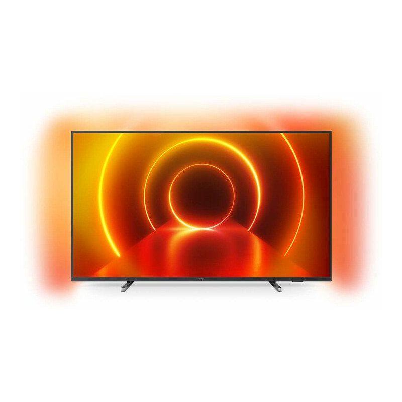 philips-led-tv-50pus780512-02471514_1.jpg