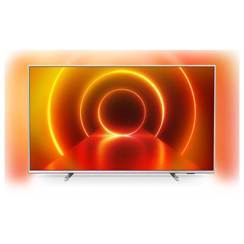 philips-led-tv-50pus785512-02471515_1.jpg