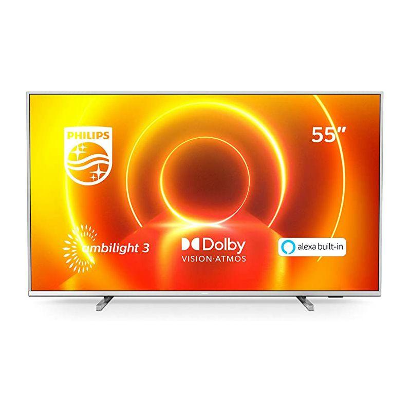 philips-led-tv-55pus785512-02471517_1.jpg
