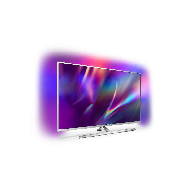 philips-led-tv-65pus854512-02471524_1.jpg