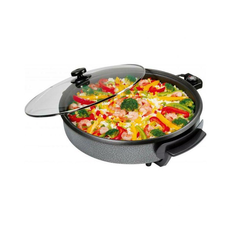 pizza-pekac-elit-p-409-ceramic-9065_1.jpg