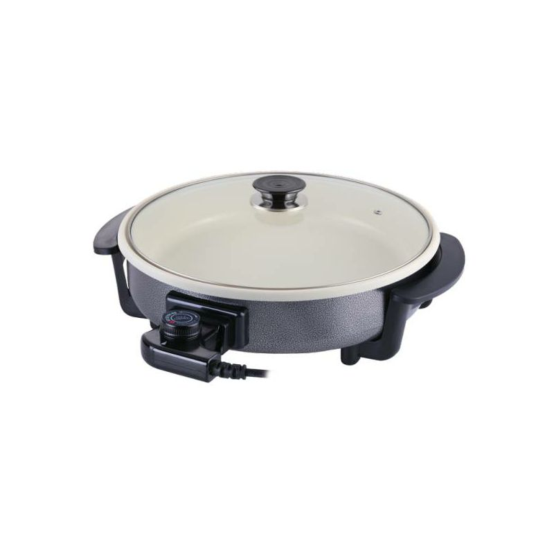 pizza-pekac-elit-p-409-ceramic-9065_2.jpg
