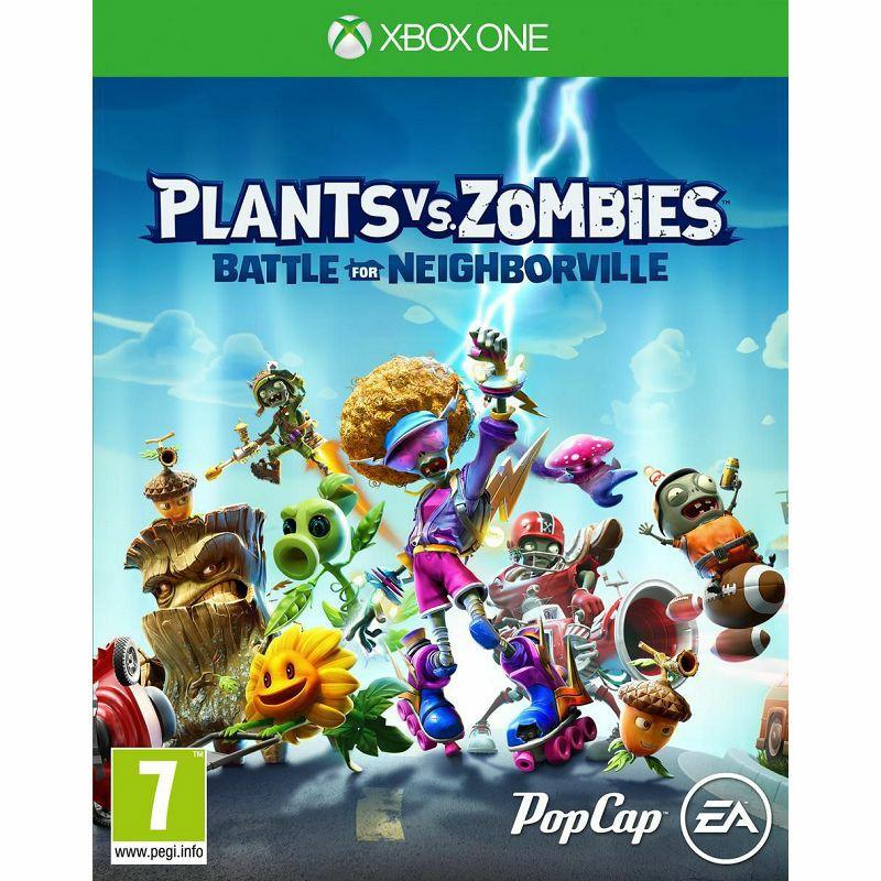 plants-vs-zombies-battle-for-neighborville-xbox-one--3202082103_1.jpg
