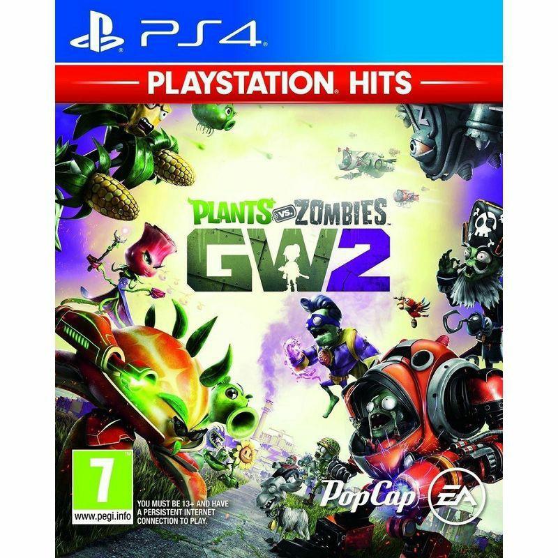plants-vs-zombies-garden-warfare-2-hits-ps4-3202050435_1.jpg