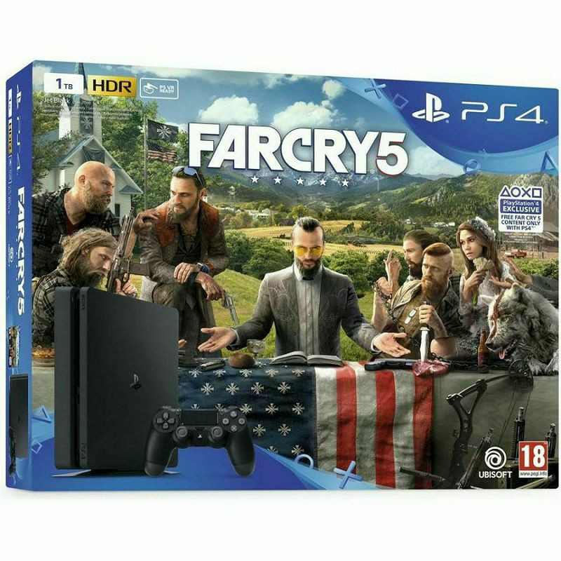 playstation-4-1tb-e-chassis--far-cry-5-3201050074_1.jpg