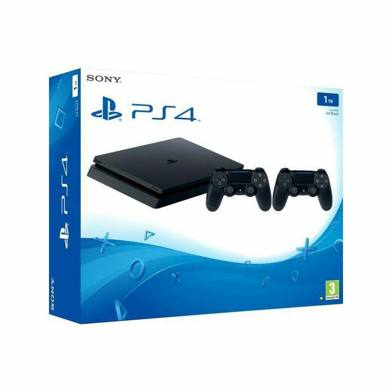 playstation-4-1tb-f-chassis--dualshock-controller-v2-3201050159_1.jpg