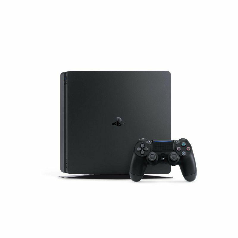 playstation-4-500gb-f-chassis-black-3201050157_2.jpg